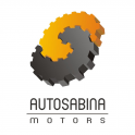 AUTOSABINA MOTORS, UAB