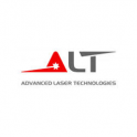 ADVANCED LASER TECHNOLOGIES, UAB