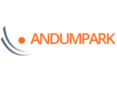 ANDUMPARK LIMITED
