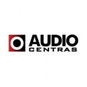 AUDIOCENTRAS, UAB