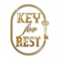 KEY for REST Guest house