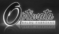 OPTIMATA, UAB