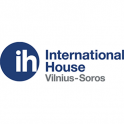 SOROS INTERNATIONAL HOUSE, VšĮ
