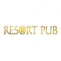 Resort Pub