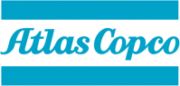 ATLAS COPCO BALTIC, SIA