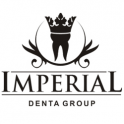 IMPERIAL DENTA GROUP, UAB