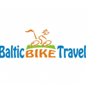 BALTIC BIKE TRAVEL, UAB