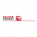 DGM FREIGHT, UAB