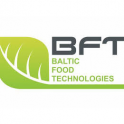 BALTIC FOOD TECHNOLOGIES, UAB