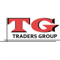 TRADERS GROUP, UAB