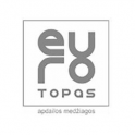 EUROTOPAS, UAB INDEX-K
